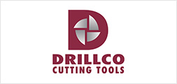 drillco cutting tools